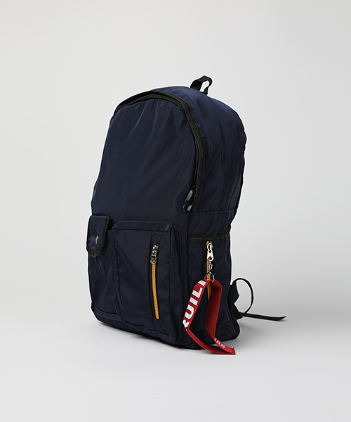 1988 Backpack(4col)1988 백팩